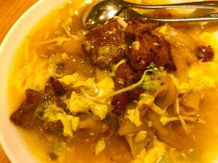 Foto 9 - Makanan di The Duck King oleh Levina JV (IG : @levina_eat & @levinajv)