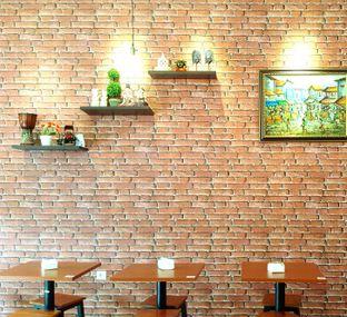 Foto 1 - Interior di Bhinneka Rasa oleh Naomi Suryabudhi