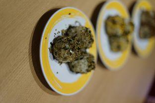 Foto review Genki Sushi oleh Riani Rin 6