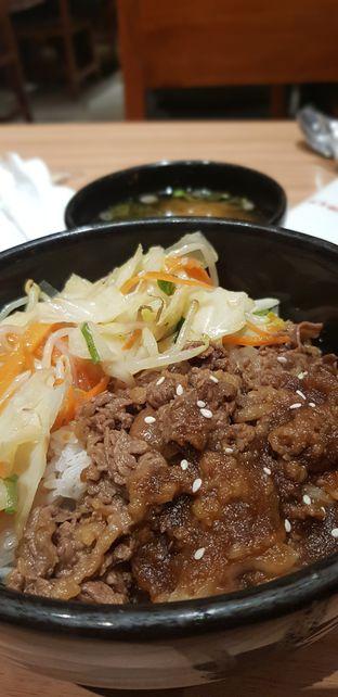 Foto 4 - Makanan di Ichiban Sushi oleh Meri @kamuskenyang