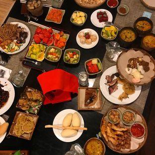 Foto 5 - Makanan di Arumanis - Bumi Surabaya City Resort oleh denise elysia