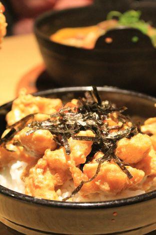 Foto 38 - Makanan di Sushi Groove oleh Prido ZH