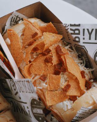 Foto review Which Bite oleh Della Ayu 5