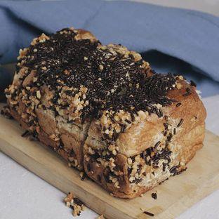 Foto review Kedai Roti Kobi oleh Anca  Syah 1