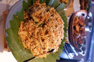 Foto 13 - Makanan di Pandawa - Mercure Hotel oleh Mariane  Felicia