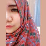 Foto Profil Nurul Fitriya