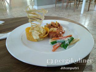 Foto 3 - Makanan di Pipe Dream oleh Jihan Rahayu Putri