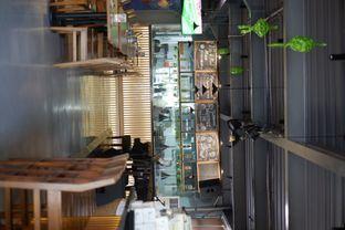 Foto 1 - Interior di Intro Jazz Bistro & Cafe oleh Deasy Lim