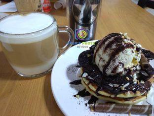 Foto - Makanan di Rut Coffee oleh Arum Ningdyah