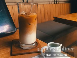 Foto 4 - Makanan di Marka Coffee Kitchen oleh Fajar | @tuanngopi