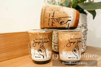 Foto Makanan di Kopi Janji Jiwa