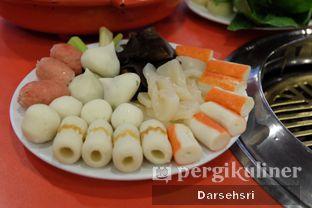 Foto 1 - Makanan di Hanamasa oleh Darsehsri Handayani
