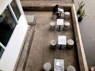 Foto 7 - Interior di Garasi 81 oleh Fadhlur Rohman