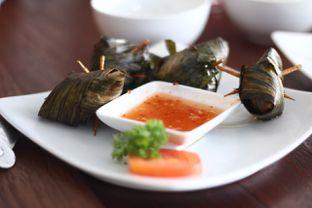 Foto review Ying Thai oleh Cindy Pricilla 2