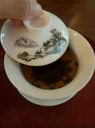 Foto 3 - Makanan di Pantjoran Tea House oleh Lid wen