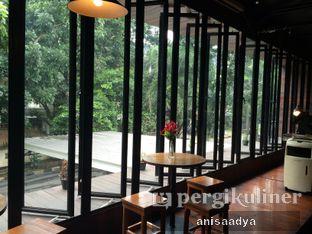 Foto 8 - Interior di The Place oleh Anisa Adya