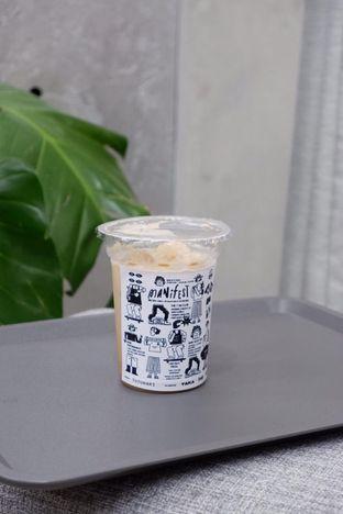 Foto 12 - Makanan di Tu7uhari Coffee oleh yudistira ishak abrar