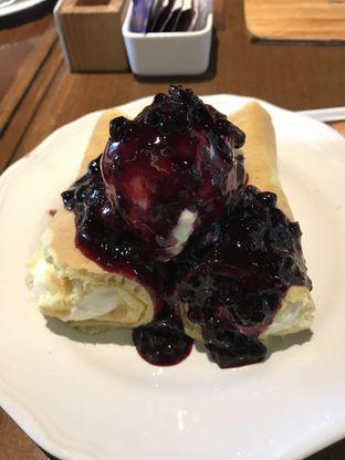 Foto 1 - Makanan di Nanny's Pavillon oleh Foodies Story