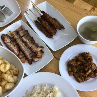 Foto - Makanan di Kedai Tang oleh StephanieDjaja