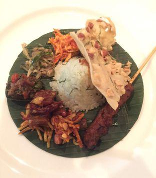 Foto 4 - Makanan di Le Gran Cafe - Hotel Gran Mahakam oleh Andrika Nadia