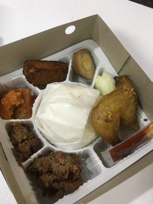 Foto 4 - Makanan di Dapur Solo oleh Prido ZH