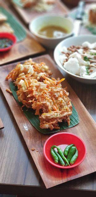 Foto review Le' Mangano oleh Makankalap  1