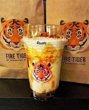 Foto 3 - Makanan(Majesty) di Fire Tiger oleh duocicip