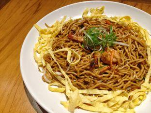 Foto 8 - Makanan di Seroeni oleh Astrid Huang | @biteandbrew