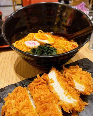 Foto review Katsukita oleh Ray HomeCooking 10