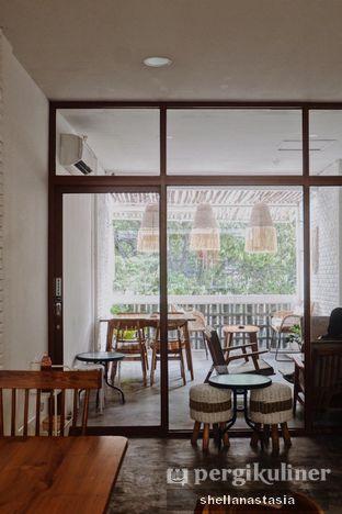 Foto review Lanell Coffee oleh Shella Anastasia 10