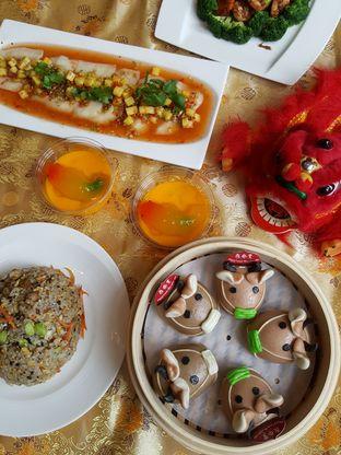 Foto review Din Tai Fung oleh Stallone Tjia (@Stallonation) 4