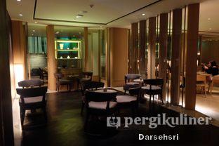 Foto 13 - Interior di Oku Japanese Restaurant - Hotel Indonesia Kempinski oleh Darsehsri Handayani