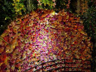 Foto 2 - Interior di The Garden oleh PostMeridian