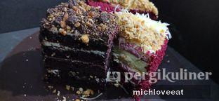Foto 5 - Makanan di Union oleh Mich Love Eat