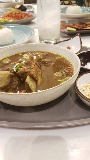 Foto 2 - Makanan di Jong Java oleh El Yudith