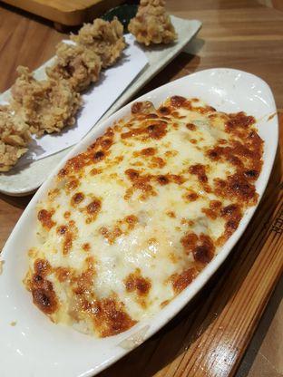 Foto 5 - Makanan di Zenbu oleh Stallone Tjia (@Stallonation)