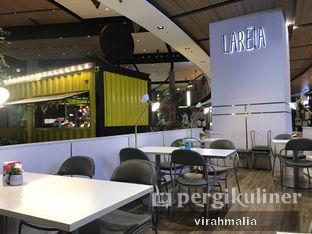 Foto review Lareia Cake & Co oleh Delavira  5