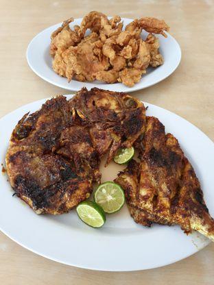 Foto - Makanan di Pondok Pangandaran oleh Pengembara Rasa