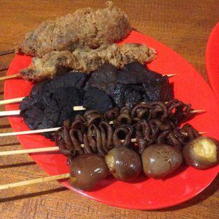Foto 4 - Makanan(Baceman) di Soto Bathok Cibeunying oleh Dianty Dwi