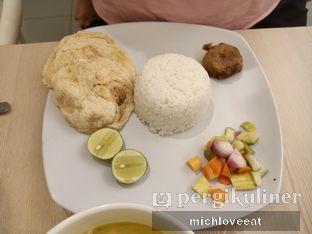 Foto 5 - Makanan di Eng's Resto oleh Mich Love Eat