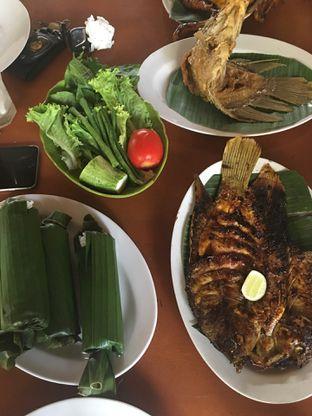Foto - Makanan di Gurih 7 oleh Rina Yuliana