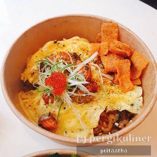 Foto 2 - Makanan di COCO Bar oleh Prita Hayuning Dias