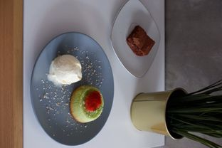 Foto 4 - Makanan di Omnikopi oleh yudistira ishak abrar