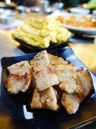 Foto 6 - Makanan di Magal Korean BBQ oleh iminggie