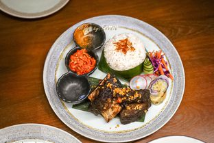 Foto 7 - Makanan di First Crack oleh deasy foodie