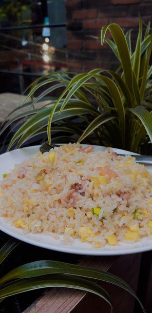 Foto 2 - Makanan di Ta Wan oleh Arya Irwansyah Amoré