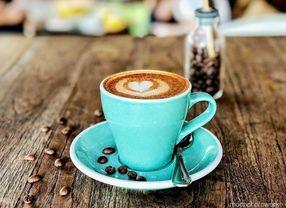 Nikmati Santai Sore Kamu di 6 Coffee Shop di Kelapa Gading