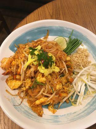 Foto 13 - Makanan di Tomtom oleh Prido ZH