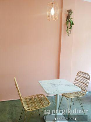 Foto review Deja Coffee & Pastry oleh Jessica Sisy 10