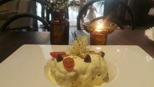 Foto 4 - Makanan di Domi Deli oleh Roy Moni